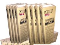 Μελάνια εκτυπωτή Riso 1000