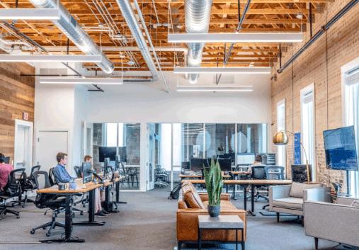 Λύσεις εκτύπωσης για γραφεία εξοικονόμηση χρόνου και χρήματος