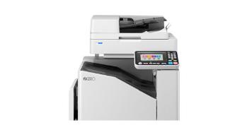 Πολυλειτουργικά συστήματα εκτύπωσης για γραφεία