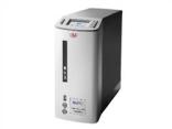 Βελτιστοποιητής λειτουργίας και διαχείρισης εργασιών εκτυπωτή FS200